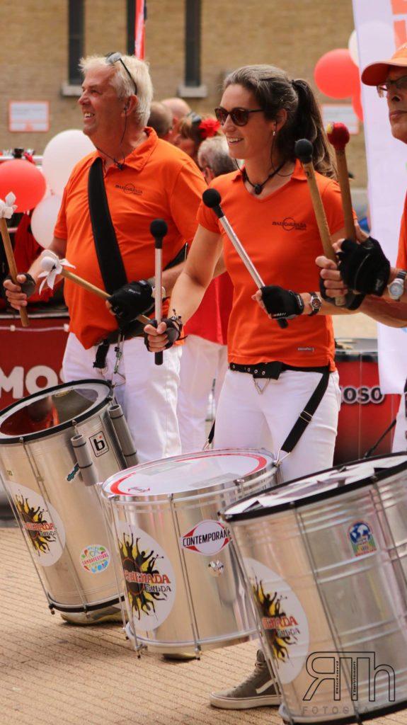 maisquenada sambafestival heerlen lid worden